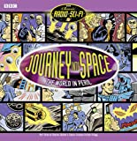 img - for Journey Into Space The World In Peril book / textbook / text book