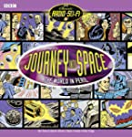 Journey into Space: The World in Peri...