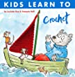 Kids Learn to Crochet