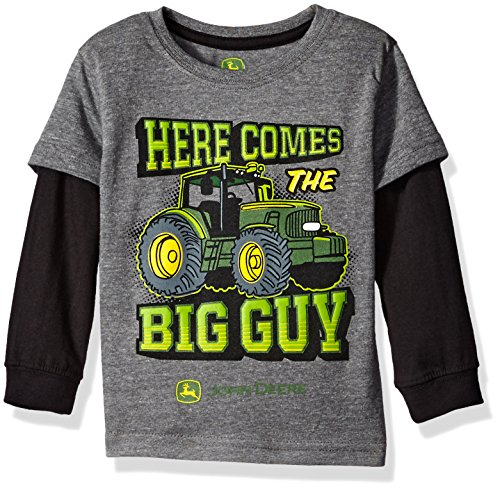 john-deere-toddler-boys-here-comes-the-big-guy-tee-medium-heather-grey-2t