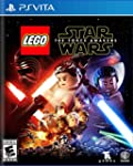 LEGO Star Wars: The Force Awakens - P...