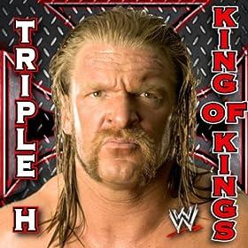 WWE: King of Kings (Triple H) (feat. Motörhead)