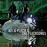 echange, troc Bela Fleck & Flecktones - Hidden Land