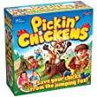 """Drumond Park """"Pickin Chickens"""" Game"""