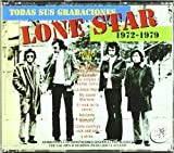 Todas Sus Grabaciones 1972-1979