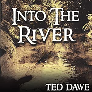 Into the River Audiobook