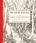 The New Sylva: A Discourse of Forest...