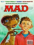img - for Mad Magazine No. 236 Jan 1983 book / textbook / text book