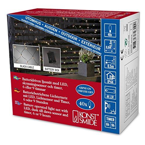 konstsmide-3723-100-led-lichternetz-fur-aussen-ip44-batteriebetrieben-4xaa-15v-exkl-40-warm-weisse-d