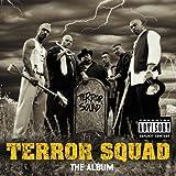 Terror Squad [Explicit]