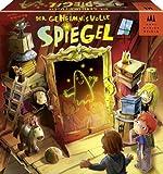 魔法の鏡(Der geheimnisvolle Spiegel )/Drei Magier/F.Bebenroth