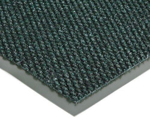 notrax-109-burste-step-schmutzfangmatte-fur-innen-und-lobbyisten-entranceways-23breite-x-lange-x-3-2