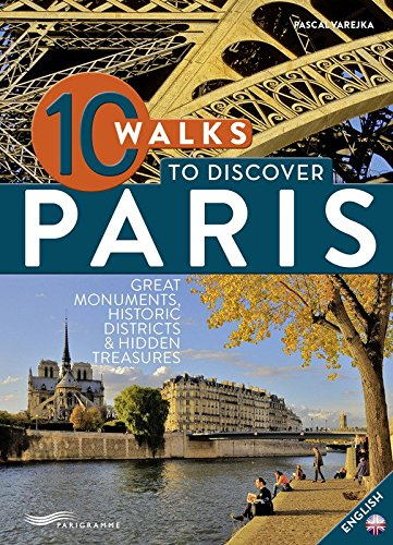 10-walks-to-discover-paris