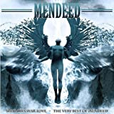 Shadows, War, Love - The BEST OF... Mendeed