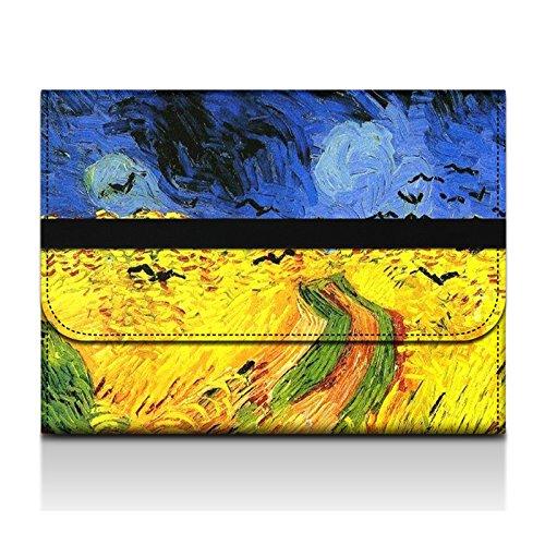 15-154-pc-woll-filz-sleeve-hulle-ultrabook-laptop-tasche-fur-apple-macbook-pro-15-golden-harvest-sz1