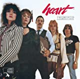 Heart Greatest Hits