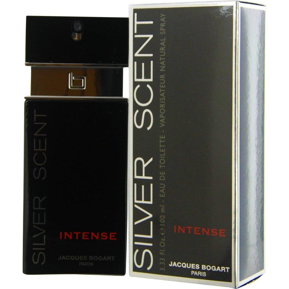Perfume Silver Scent Intense Silver Scent Intense Men