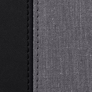 """Belkin Chambray Cover for Kindle Fire HDX (will only fit Kindle Fire HDX 7""""), PARENT by Belkin Inc."""