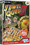 Jewel Quest 3 (PC CD/Mac)