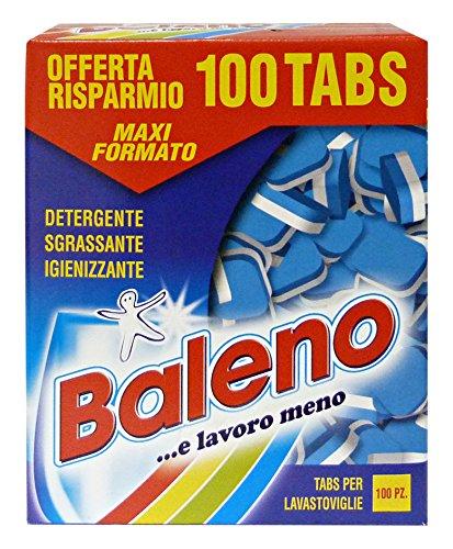 baleno-e-lavoro-meno-tabs-lavastoviglie-100-tabs