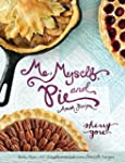 Me, Myself, and Pie (The Pinecraft Co...