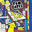 Top of the Class (Nearly): Tom Gates, Book 9 Audiobook by Liz Pichon Narrated by Rupert Grint