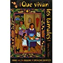 Que vivan los tamales!: Food and the Making of Mexican Identity (Dialogos) (Dialogos Series)