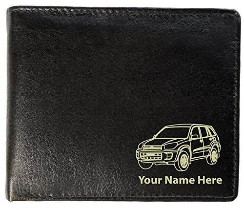 toyota-rav4-design-personalised-mens-leather-wallet-toscana-style