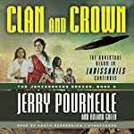 Clan and Crown: Janissaries, Book 2 | Jerry Pournelle,Roland Green