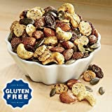 The Swiss Colony Gluten Free Florentine Snack Mix Gift Assortment