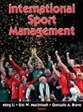 International Sport Management