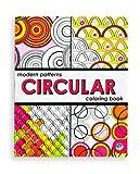 Circular Modern Patterns