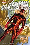 img - for Daredevil Omnibus Vol. 1 book / textbook / text book