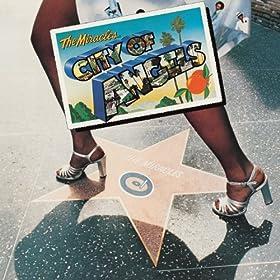City Of Angels (Album Version)