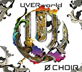 0 CHOIR (���񐶎Y�����)(DVD�t)