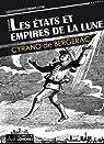 Les États et Empires de la lune par Bergerac