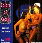 Colors of Erotic
