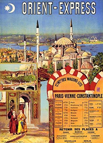 vintage-travel-orient-express-per-parigi-vienna-e-costantinopoli-c1891-by-ochoa-y-madrazo-250-gsm-lu