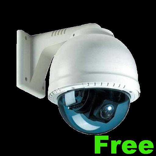 ip-cam-viewer-free