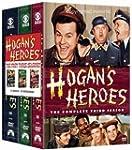 Hogans Heroes 3 Pack