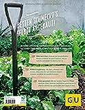 Image de Selbstversorgt  - Das Startprogramm für Einsteiger (GU Garten Extra)