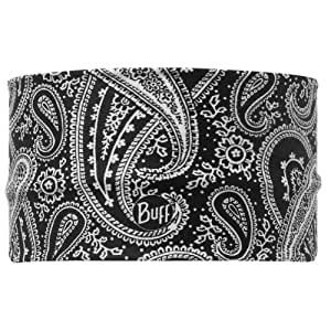 Buff UV Buff Headband Multi Functional Headwear - Cail