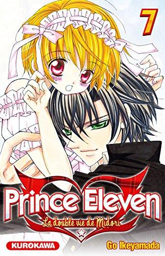 prince-eleven-tome-7-