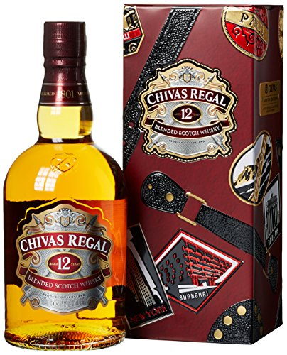 chivas-regal-scotch-12-years-old-limited-edition-2015-by-globe-trotter-in-tinbox-whisky-1-x-07-l