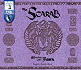 The Scarab: Oracle Trilogy Pt. 3