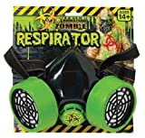 Biohazard-Respirator-Adult-Mask