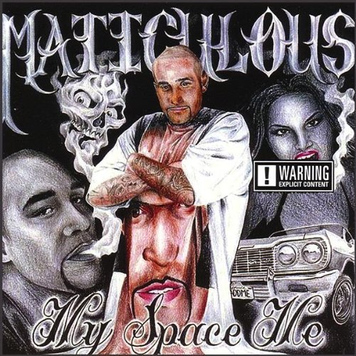 myspace-me-by-maticulous-2007-03-20