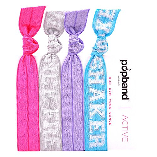 popband-rubans-sport-pour-queue-de-cheval-avec-inscription-dance-freak-booty-shaker-
