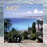 Nice et la Cote d'Azur: Photos de Nic...