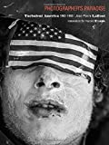 img - for Photographer's Paradise: Turbulent America 1960-1990 book / textbook / text book